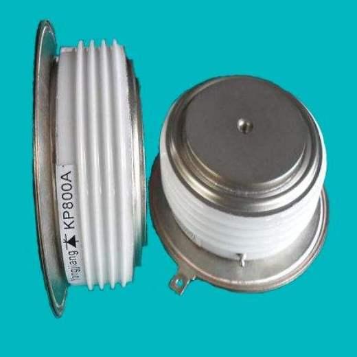山西进相器维修可控硅Y45KPE0T晶闸管