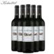 供应 科塔进口红酒干红葡萄酒格莱梅