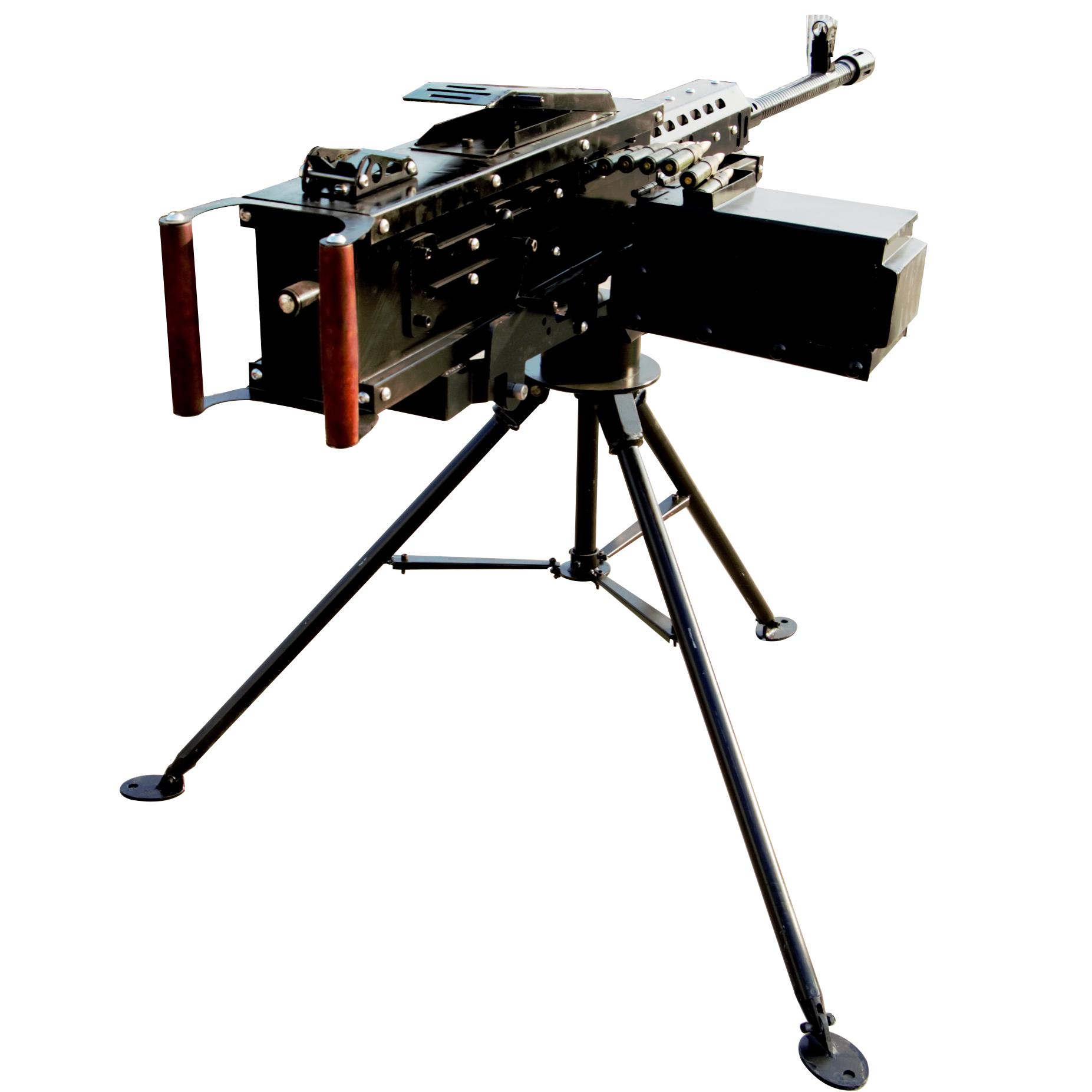 农家乐游乐气炮枪-公园新型实弹射击-广东气炮枪厂家提供
