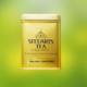 供应 史蒂尔锡兰进口茶叶批发 伯爵小麦花 红茶斯里兰卡进口 批发代理