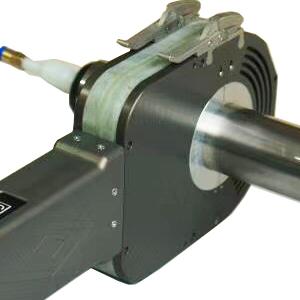 小型手提式全位置管道環縫自動焊機 手提式環縫自動焊機 手提式管道環縫自動焊機