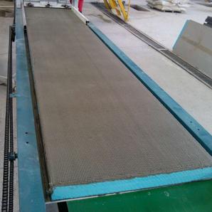 鑫诚达xchd-021fs聚苯板复合砂浆设备