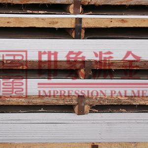 201正材不锈钢板 201一级不锈钢平板价格 佛山201不锈钢平板价格