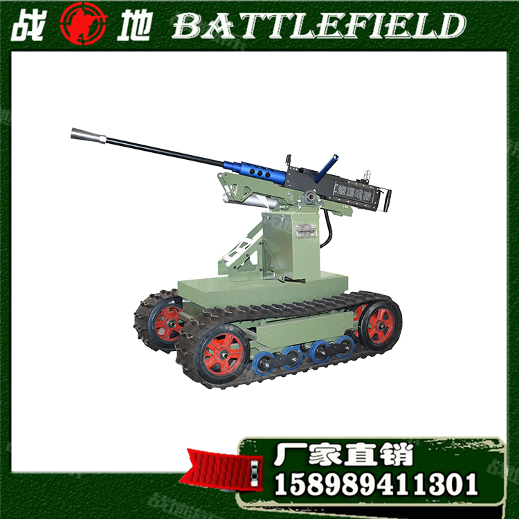 广东游乐气炮枪生产拓展训练打靶射击设备 青少年游乐气炮枪