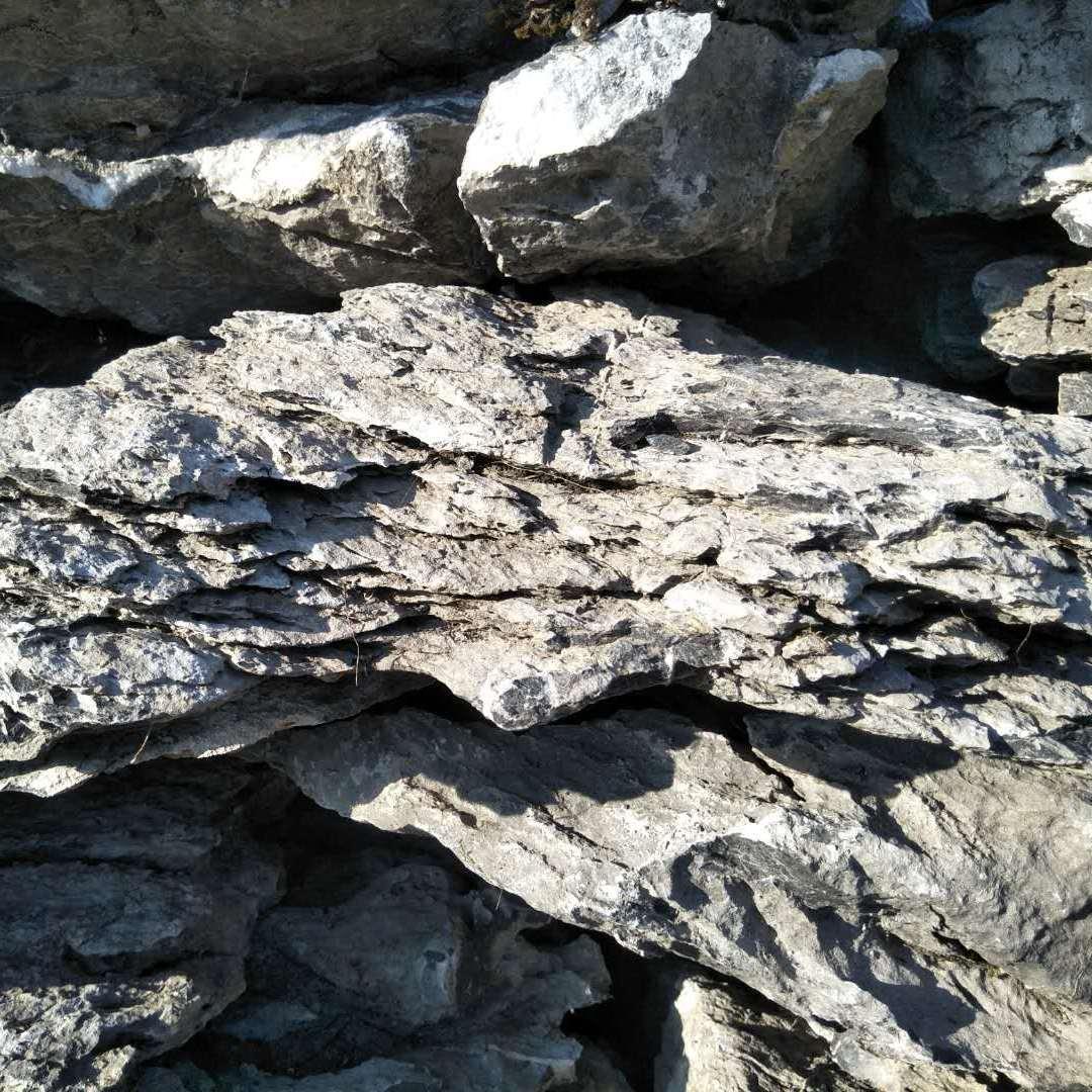广东英石厂家 英德英石批发 名富奇石英石产地直销 大型英石景观石批发基地