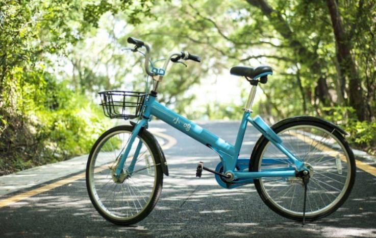 众多单车中,三款智能锁最有代表性,摩拜、OFO和小鸣,谁居首位?