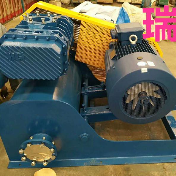 蒸汽压缩机厂家直供增氧机