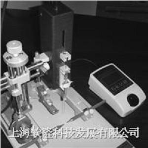 定位仪专用微量注射泵