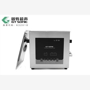 供应新款超声波振荡器 超声清洗机报价及图片大全批发