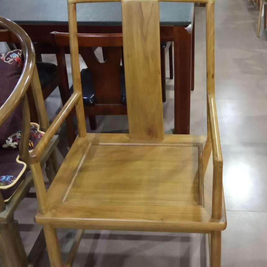 達州家具廠展廳家具樣品大處理三鑫家具廠沙發桌椅辦公家具等