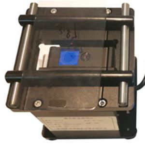 东莞巨和激光测厚仪 专用手机玻璃盖板测厚仪 测厚仪厂家直销