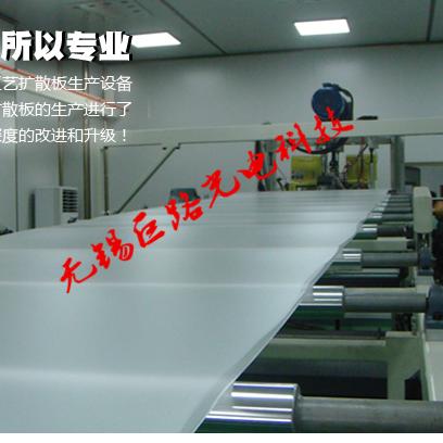 無錫透明亞克力板材 有機玻璃價格