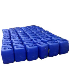 硅油 高级润滑油防震油绝缘油 乳化消泡脱膜擦光剂 塑料涂料添加剂流平剂匀泡剂 介电油液压油