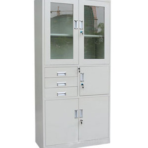 文件柜 铁皮柜 办公柜子 矮柜 档案书柜 凭证柜 资料柜 员工更衣柜 储物柜