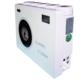 供应 家用净水器 400G无桶大流量净水机 纯水机