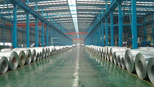 鍍鋅板,愛普瑞鋼板,遼寧鍍鋅板廠家