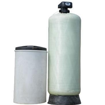 洛阳哪里有超值的全自动软化水设备 河南锅炉软化水设备 郑州厂家批发价直销