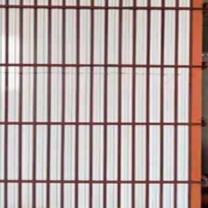 全自动节能轻质隔墙板设备生产线