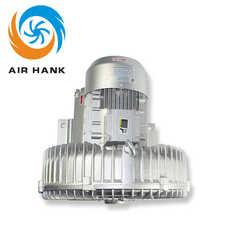 汉克现货供应汉克工业吸尘高压鼓风机