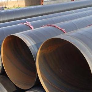 河北打井用螺旋钢管219
