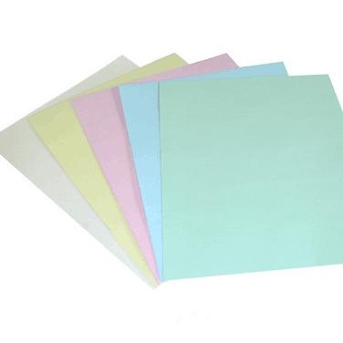 供应彩色有光纸广东东莞彩色有光纸黄红蓝緑四个色提供选择