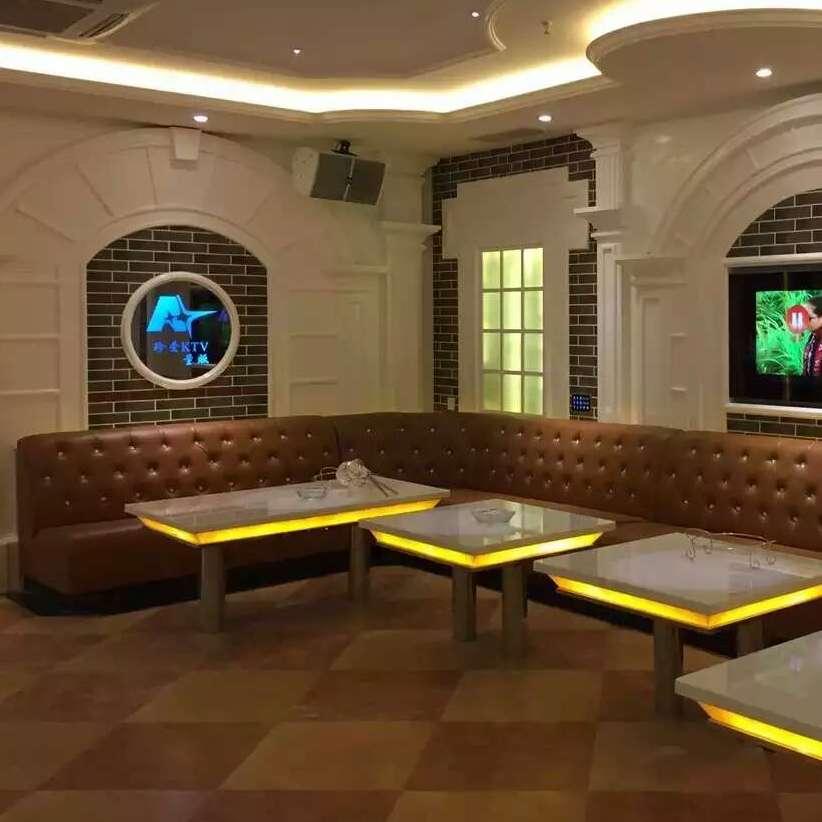 防城港沙发厂沙发订做KTV沙发酒吧沙发包厢沙发包房沙发夜场沙发卡座沙发欧式沙发酒店沙发家具
