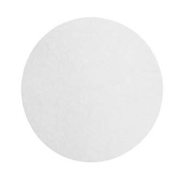 滤纸 PP滤纸 液压油过滤纸 滤纸 可定制规格
