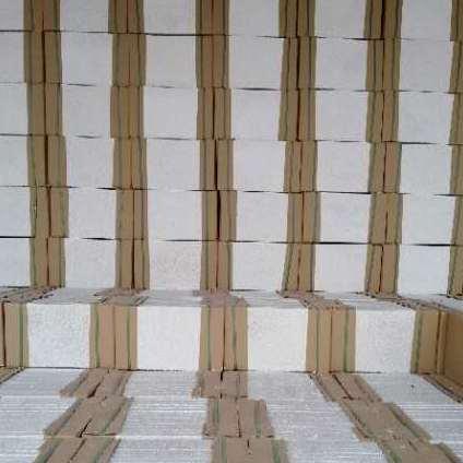 珍珠岩保温板-2018年珍珠岩保温板价格厂家直销