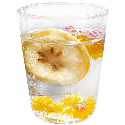 玫瑰花茶加蜂蜜_菊花茶加蜂蜜加柠檬可以化痰止咳吗-菊花茶蜂蜜柠檬化痰止咳音乐