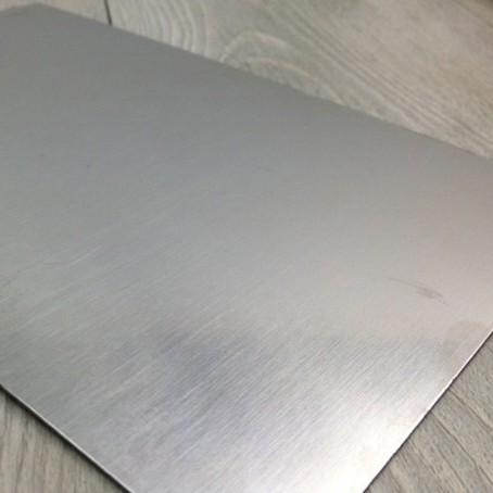 广东销售Invar36因瓦合金板 现货Invar36殷钢棒 可零切