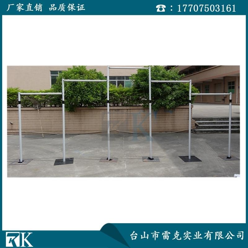 RK便携式轻质管道和窗帘系统