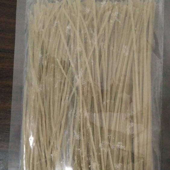 供应 二月风纯葛粉粉丝火锅绝配不上火二月风纯葛粉制作零添加养生食品