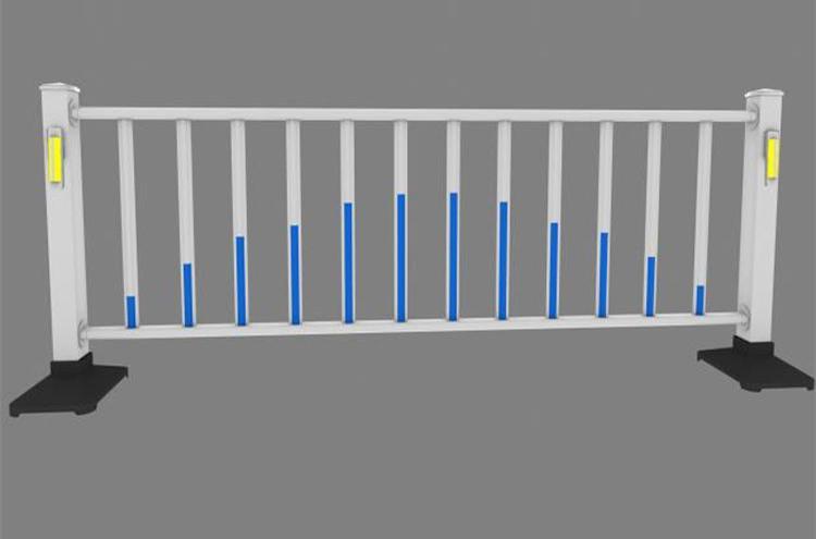 锌钢道路护栏厂商A清河锌钢道路护栏厂商A锌钢道路护栏厂商维护A领先护栏