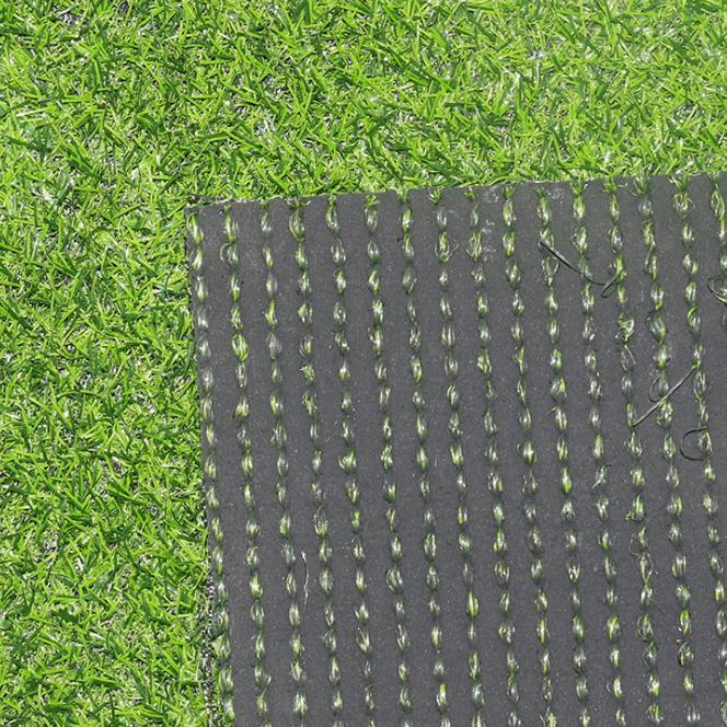 供应 围挡草坪 厂家直供草皮 色彩艳丽 仿真度高 人造草坪 休闲场所专用草坪