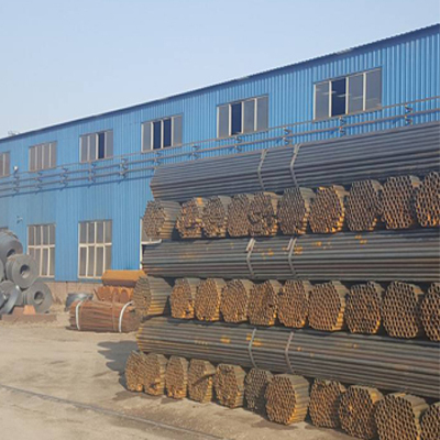 喷漆架子管 供应喷漆架子管 架子管厂家 唐山架子管