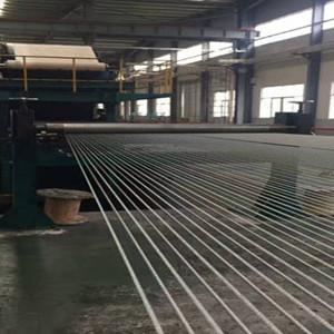 钢丝皮带生产厂家-聚酯输送带厂家