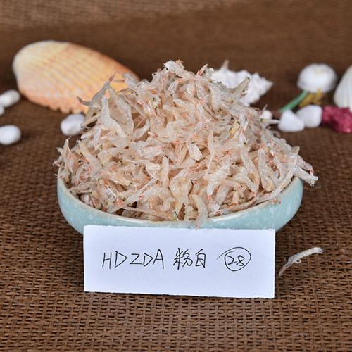 虾皮、富华海产品加工厂(图)、小虾皮