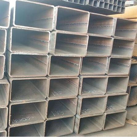 现货矩形方矩方钢方钢管 多规格 可定做 规格价格表
