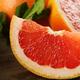 重庆潘登淑种植场供应血脐新鲜红肉脐橙营养美味果园直供新鲜直达