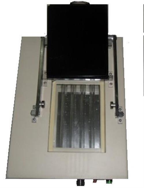 海口激光机价格,天然印章材料,特价激光机价格