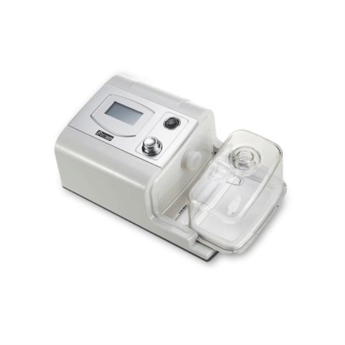 武汉中科新松(在线咨询),武汉呼吸机,睡眠呼吸机