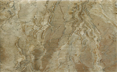 石塑仿大理石銷售,株洲石塑,科睿新材(綠可中國)(在線咨詢)