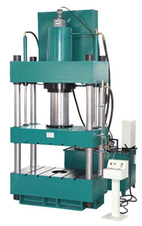 海南轴承专用压机|兴佳液压专业供应|轴承专用压机