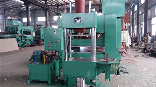 四川轴承专用压机、兴佳液压专业供应、批发轴承专用压机