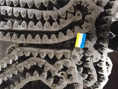 不锈钢链条订制,不锈钢链条,非标链条厂优质供应商(在线咨询)