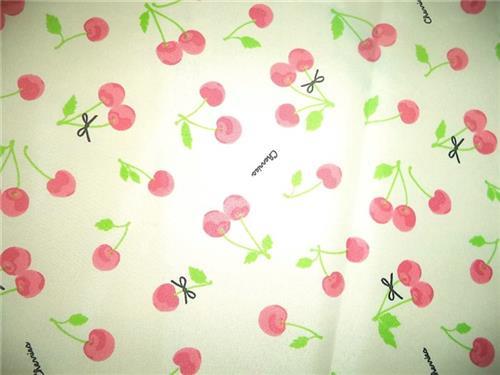 涤纶印花|联益纺织-专业制作(图)|涤纶印花供应商电话