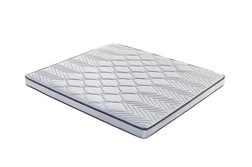 乳胶床垫,雅诗妮床垫,乳胶床垫厂