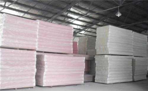 六安XPS挤塑板费用,六安XPS挤塑板,六安经纬保温材料