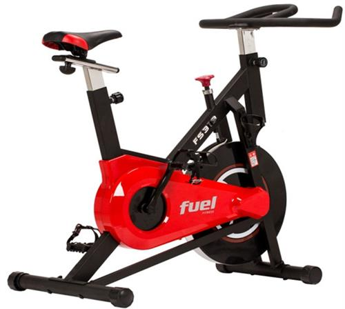 磁控卧式健身车,合肥健身车,安徽捷迈
