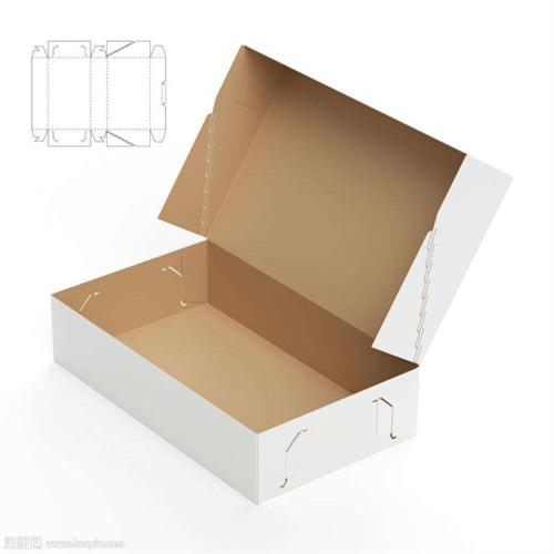 裕安区纸筒、城南纸制品、三角纸筒